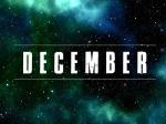 டிசம்பர் மாசத்துல உங்க பிறந்த தேதியை சொல்லுங்க.. உங்கள பத்தின ஒரு ரகசியத்தை சொல்றோம்....