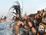 Kumbh Mela 2021: மகா கும்பமேளா பற்றி தொிந்து கொள்ள வேண்டிய முக்கிய விஷயங்கள்!