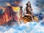 மகாசிவராத்திரி அன்று இதில் ஒன்றை வைத்து சிவனை வழிபடுவது உங்கள் அனைத்து கஷ்டங்களையும் போக்குமாம்...!