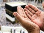 ரம்ஜான் அன்னைக்கு உங்க இஸ்லாமிய நண்பர்களுக்கு 'இத' சொல்ல மறந்துடாதீங்க...!