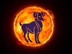 சூரிய பெயர்ச்சி: மேஷம் செல்லும் சூரியனால் இந்த 7 ராசிக்கு அட்டகாசமான காலமா இருக்கப் போகுது...