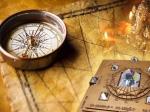 தீபாவளிக்கு வீட்டை சுத்தம் செய்வதற்கான சில வாஸ்து குறிப்புகள்!