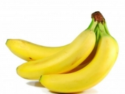 Try These Banana Hair Packs