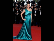 Our Celebrity Dressings At Cannes 2013