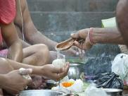 பித்ரு தோஷம்னா என்ன?... உங்க குடும்பத்துக்கு பித்ரு தோஷம் இருக்கான்னு எப்படி கண்டுபிடிக்கிறது?