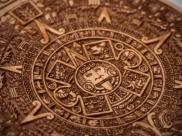 உலகம் அழிவதை பற்றி மாயன் காலண்டர் என்னதான் சொல்கிறது? உண்மையில் யார் அவர்கள்?