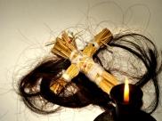 செய்வினையை கண்டுபிடிக்க சித்தர்கள் சொல்லும் ரகசியம் இதுதான்... நீங்களே அதை விரட்டவும் செய்யலாம்...