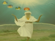 கிட்னி கற்களை முற்றிலுமாக நீக்க கூடிய நம் முன்னோர்களின் அற்புத முறைகள் ...!