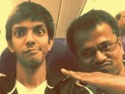 2019'யாவது நடக்குமா? பிரபலங்கள் என்னெவெல்லாம் எதிர்பார்ப்பாங்க - சிறிய கற்பனை!