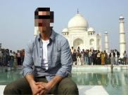 அன்று ஏழை தாயின் மகன், இன்று 3,500 கோடிக்கு சொந்தக் காரர்... 3 நடிகைகள் மணந்த நடிகர்! #Life #Facts