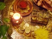 இந்த 2019-ல் வண்டி வாங்க சிறந்த நாட்கள் இவைதான்... இதுல வாங்குங்க  வண்டி அமோகமா இருக்கும்