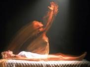 உங்கள் ஆன்மா உங்களை பற்றி உங்களிடம் கூற விரும்பும் உண்மைகள் என்ன தெரியுமா?