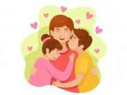Mother's Day 2021: அன்னையர் தினம் எப்போது இருந்து கொண்டாடப்படுகிறது தெரியுமா?