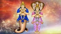 சந்திரனை விழுங்கும் கேது... சந்திரகிரகணம் சில சுவாரஸ்ய தகவல்கள்  smart