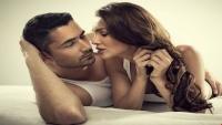 ஆண்கள் ஒரே இரவில் எத்தனைமுறை உறவு கொள்ள முடியும்?... எவ்வளவு நேரம் இடைவெளி?