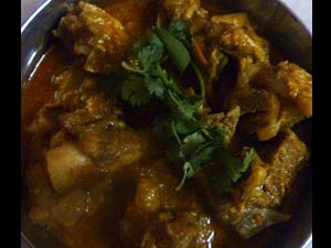 Chettinad Recipes In Tamil | Search Results | Cook Recipes Blog .
