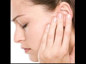 Home Remedies Ear Ache