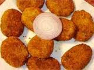 13 07 Fish Cutlet