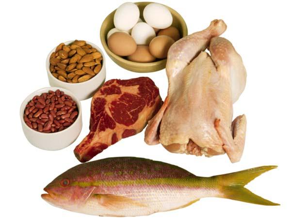 Forskolin vitamin cottage picture 5