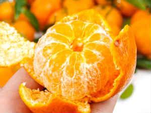 சிட்ரஸ் பழங்களை வெச்சு வீட்டையும் சுத்தம் பண்ணலாம்!!! | uses of citrus  fruits for cleaning! | சிட்ரஸ் பழங்களை வெச்சு வீட்டையும் சுத்தம்  பண்ணலாம்!!! - Tamil BoldSky