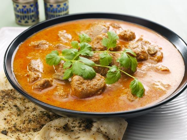 mutton korma kerala style recipe