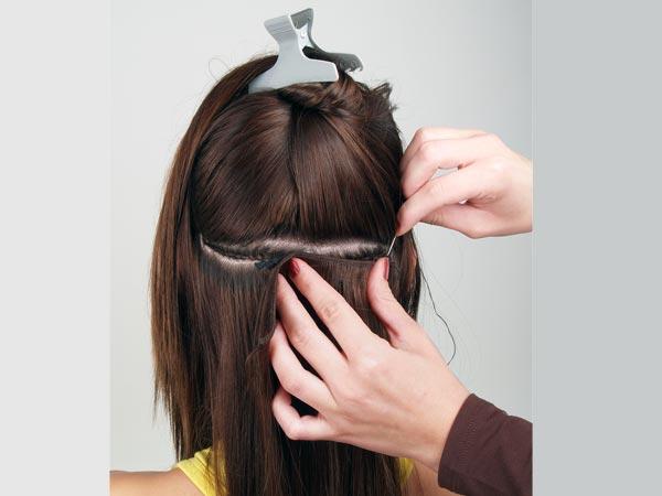 ஒவ்வொரு பெண்ணும் தெரிந்து கொள்ள வேண்டிய அழகு இரகசியங்கள்!!! 21-1369133408-9-haircut