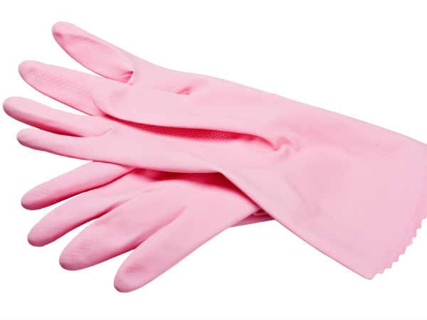 கைகளை மென்மையாக்கும் சூட்சமம்! 03-1370252355-1-gloves