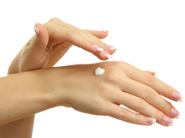 கைகளை மென்மையாக்கும் சூட்சமம்! 03-1370252403-3-moisturiser