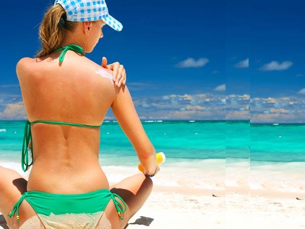 கைகளை மென்மையாக்கும் சூட்சமம்! 03-1370252581-7-sunscreen