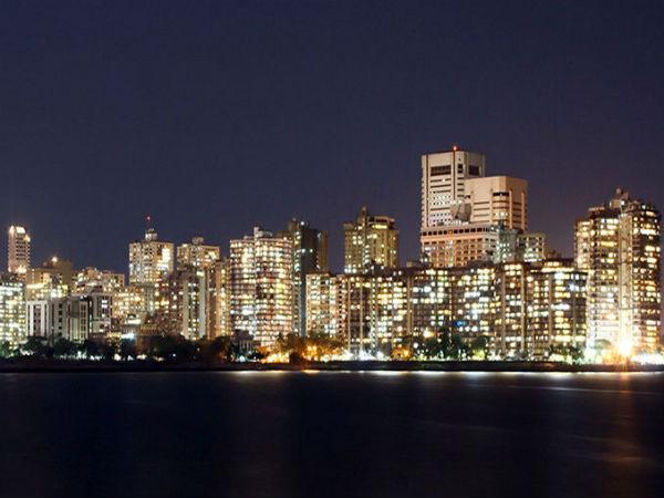 உலகில் உள்ள மிகச்சிறந்த 10 கடற்கரை நகரங்கள்!!! 18-1371549108-6-mumbai