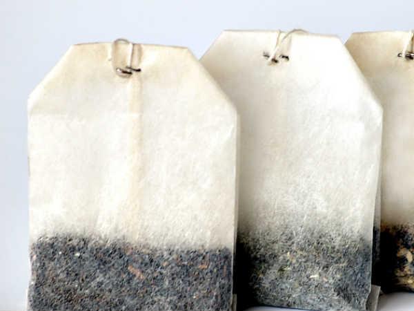 அழகாகத் திகழ்வதற்கான சில எளிய அழகுக் குறிப்புகள்!!! 27-1372303426-10-tea-bags-jpg