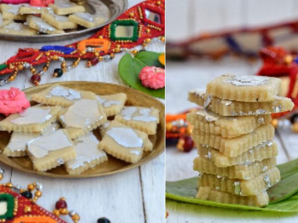 முந்திரி பர்ஃபி: தீபாவளி ஸ்பெஷல் ரெசிபி ,diwali sweet recipes,Tamil Recipe Cooking Methods Video by Tamil Samayal