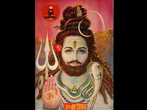 பிப்லாட் அவதாரம்