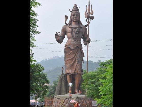 யாதிநாத் அவதாரம்