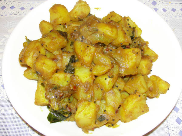 tsp masala turnips with sorghum dahlia carrots and turnips turnip ...