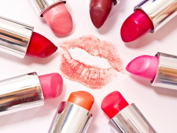 Amazing Ways To Reuse Your Expired Cosmetics