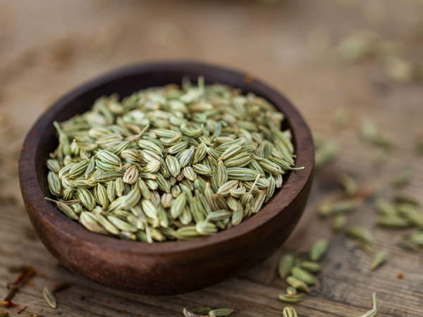 தினமும் சோம்பு தண்ணீர் குடிச்சு வந்தா உடல் எடையைக் குறைக்கலாம்!!! | How  Fennel Seed Water Helps you Lose Weight - Tamil BoldSky