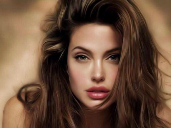 Celebrities who lost their virginity-7042
