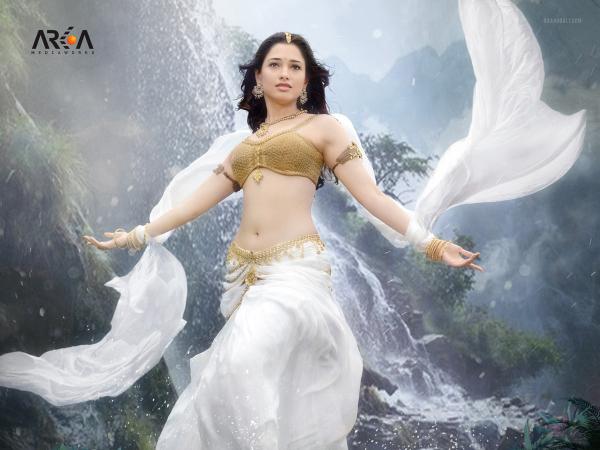 நடிகை தமன்னாவின் அழகு ரகசியம் என்னவென்று தெரியுமா?