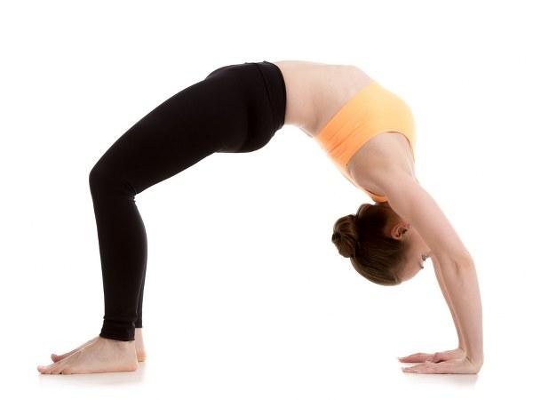 Do vitamin supplements help lose weight photo 3