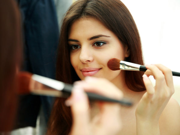 Beauty tips  for teen age girls