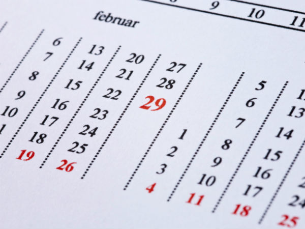 Which Are The Most Fertile Days To Plan Pregnancy?