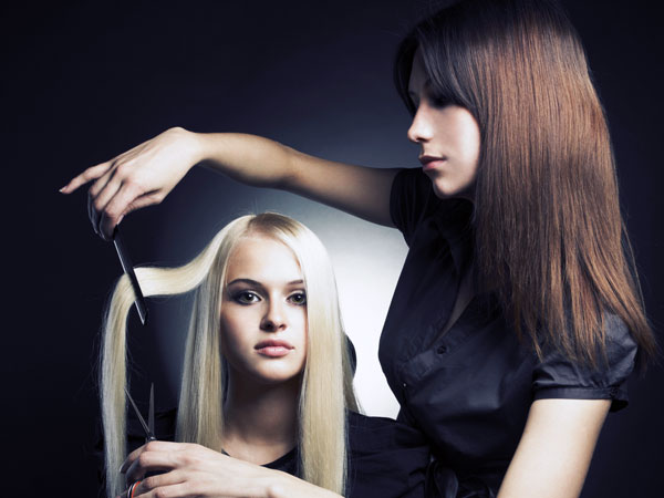 Useful  tips to grow hair faster