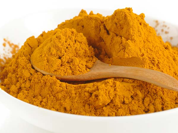 Turmeric Face pack for all skin type