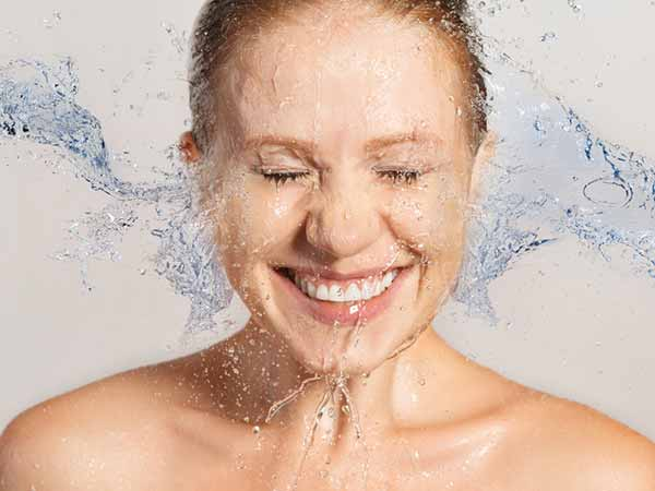 Natural Remedies to Exfoliate your Skin