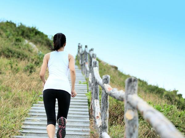 Physical Activities may reduce Lower risk of Chronic Diseases