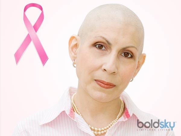 À®•à®° À®ª À®ª À®ª À®± À®± À®¨ À®¯ À®© À®…à®± À®• À®± À®•à®³ À®ªà®± À®± À®¤ À®° À®¨ À®¤ À®° À®• À®• À®± À®° À®•à®³ Symptoms Of Ovarian Cancer Tamil Boldsky