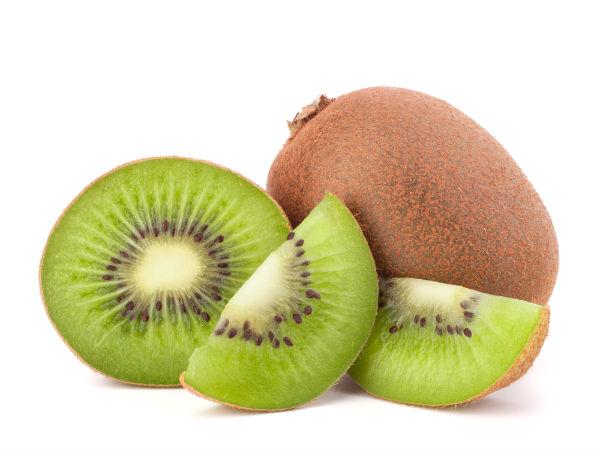 Kiwi: