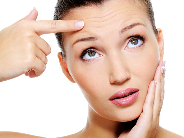 Surprising Causes Of Early Or Premature Skin Ageing