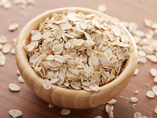 Mistakes you are making with oat meal